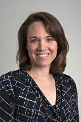 Jennifer M. Fisher